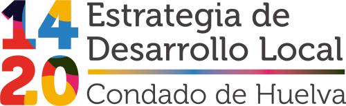 logo estrategia 14-20